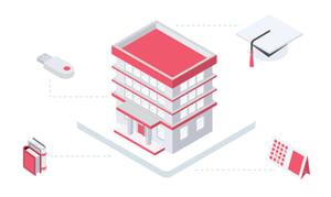 Kyocera - Instituciones Educativas
