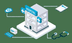 Kyocera - Instituciones de Salud-1