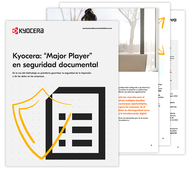 eBook_Kyocera